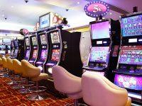 gallery-casino1