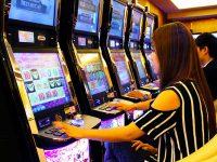 gallery-casino2