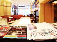 Casa Real Hotel Hotel Concierge