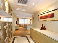 gallery-signature-suite3
